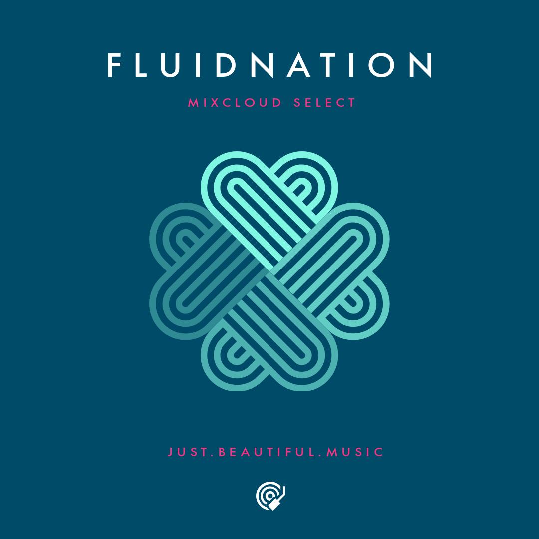 Fluidnation Mixcloud Select 11.png