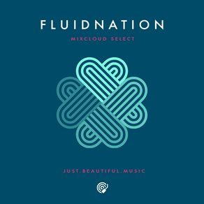FLUIDNATION | MIXCLOUD SELECT | 11
