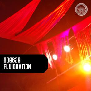 [DOWNLOAD] DUSK DUBS | FLUIDNATION | 627