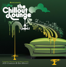 Chillout Lounge Volume 1
