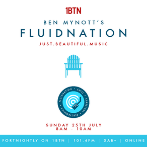 FLUIDNATION   THE SUNDAY SESSIONS   43   1BTN