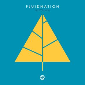 FLUIDNATION   SEASONS   AUTUMN