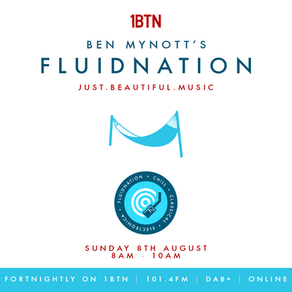 FLUIDNATION   THE SUNDAY SESSIONS   44   1BTN