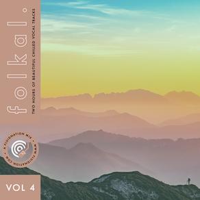 FLUIDNATION | FOLKAL | 4 [SE]