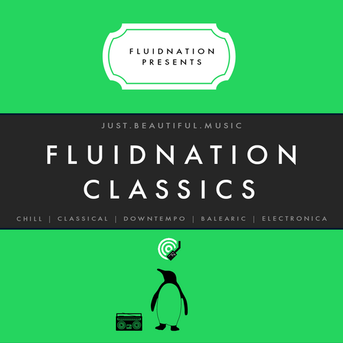 Fluidnation Classics  Part Five.png