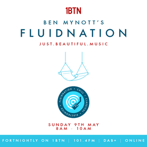FLUIDNATION | THE SUNDAY SESSIONS | 38 | 1BTN