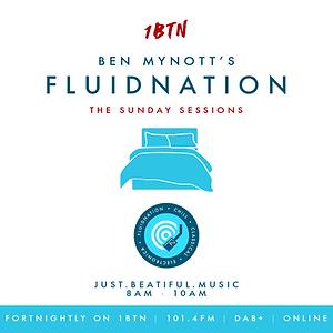 Fluidnation_Radio_1BTN.png