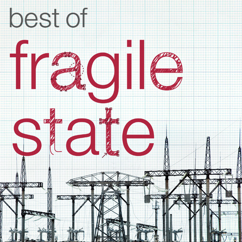 Best Of Fragile State