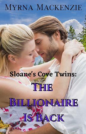 Sloane's Cove Twins - The Billionaire is Back.jpg