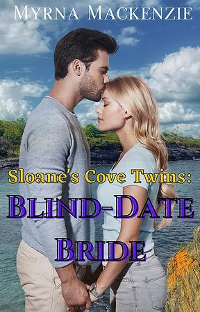 Sloane's Cove Twins Blind-Date Bride ver. 3.jpg