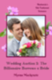 The Billionaire Borrows a Bride - final