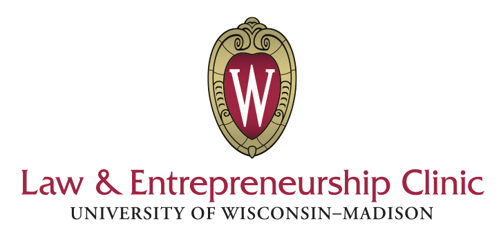 UW Law & Entrepreneurship Clinic