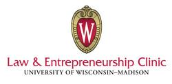 UW Law & Entrepreneurship Clinic