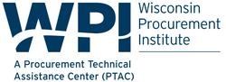 Wisconsin Procurement Institute
