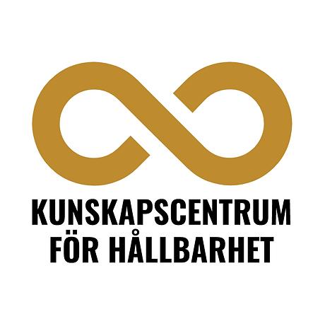 kunskapscentrum-for-hallbarhet-logo.png