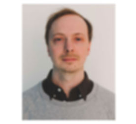 tom-johansen-gnab.jpg