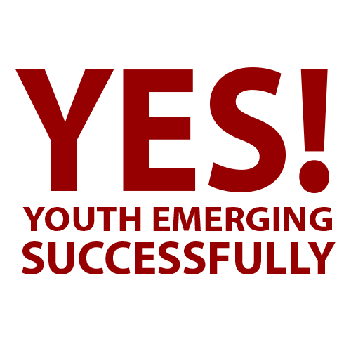 YES! Youth Emerging Successfully