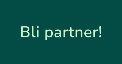 bli-partner-gallivare-naringsliv-ab.jpg