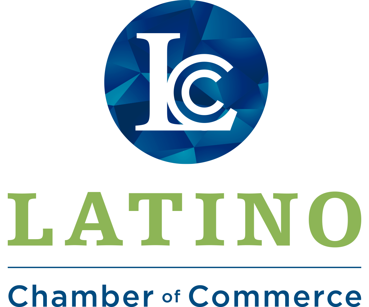 Latino Chamber of Commerce