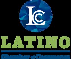 Latino Chamber of Commerce