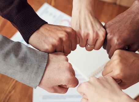 Har du korttidspermitterad personal som vill jobba med människor?
