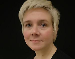 Johanna Navigata.jpg