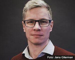 mattias-berglund-avki-fotograf-jana-giterman_edited_edited.jpg