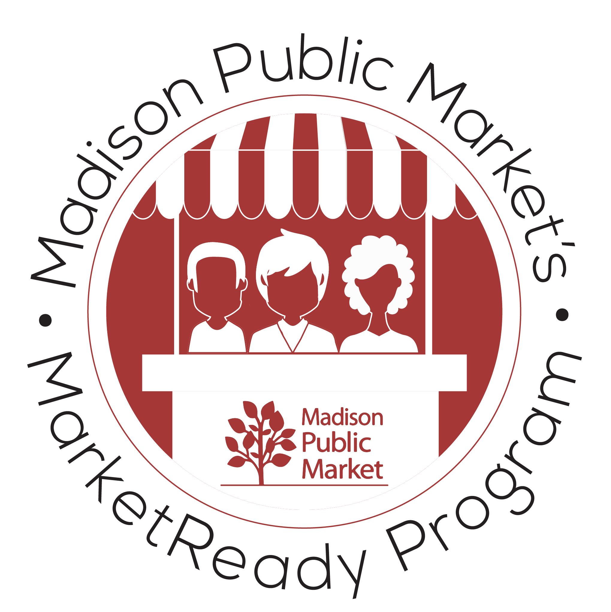 Madison Public Market's MarketReady