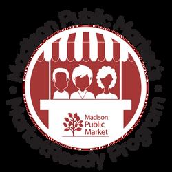 Madison Public Market's MarketReady
