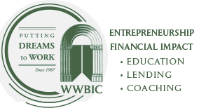 Wisconsin Womens Business Initiative