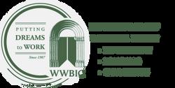 Wisconsin Womens Business Initiative