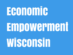 Economic Empowerment WI