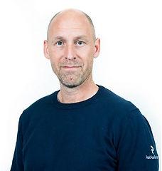 Martin Bröms