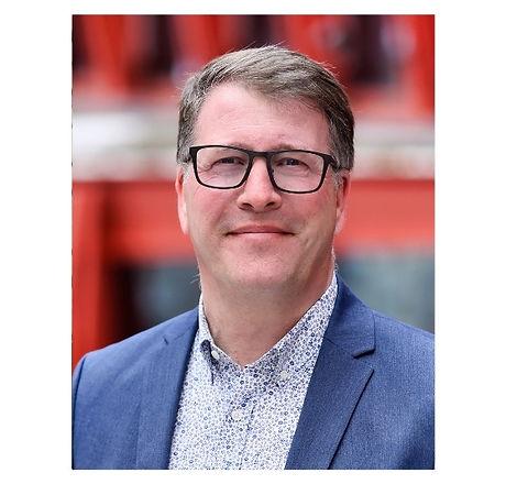 Roger Hansson Gällivare Näringsliv AB.jpg