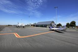 Warrnambool Regional Airport