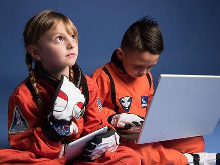 kidsprograming05.jpg