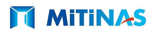 MiTiNAS_Y_400RGB ロゴ2.jpg