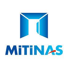 MiTiNAS_T_400RGB ロゴ.jpg