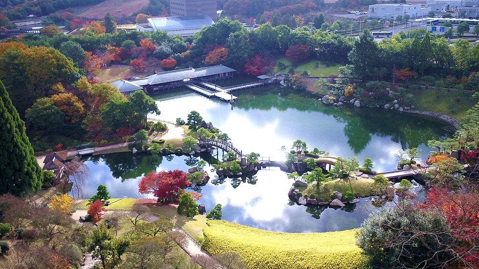 三景園3.jpg