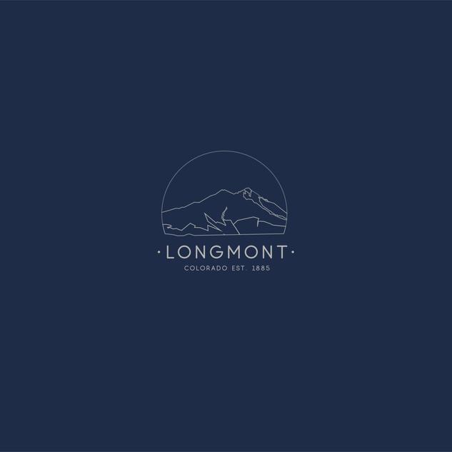 cityoflongmont3-01.png