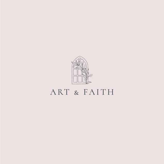 Art and Faith-02.png