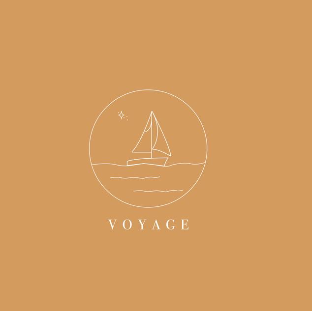 voyage-03.png