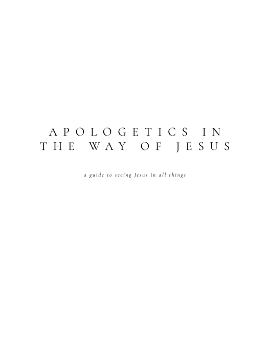 Apologetics Project-01.png