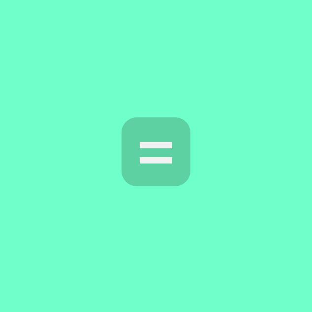 same logo-01.png