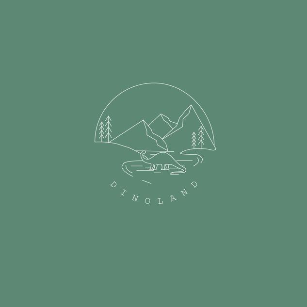 dinoland-02.png