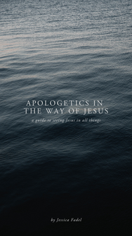 APOLOGETICS IN  THE WAY OF JESUS.png