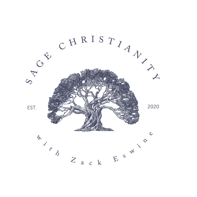 Sage Christianity Full Navy-01.png