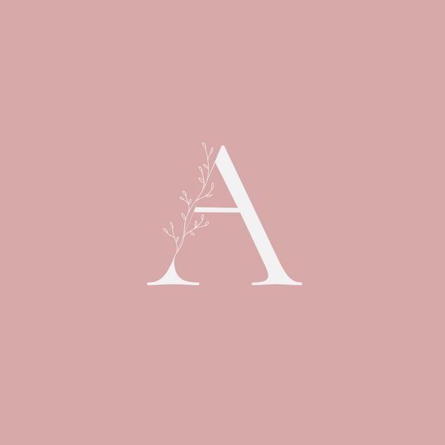 alpenflora-01.png