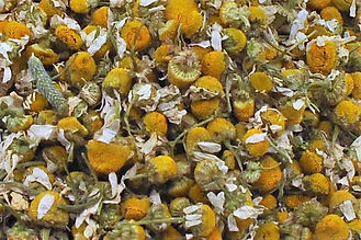 Othrys Farms Chamomile