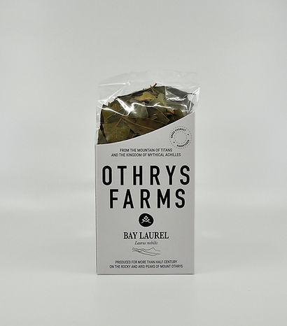 Othrys Farms Bay Laurel
